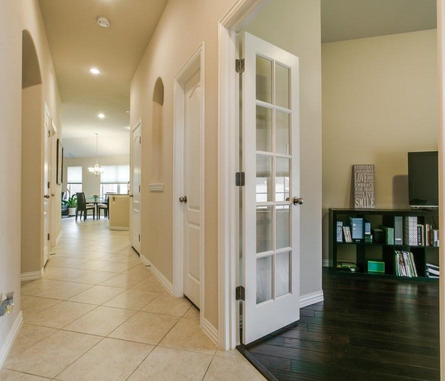 Sold Property | 2221 Gregory Creek Drive Little Elm, Texas 75068 2