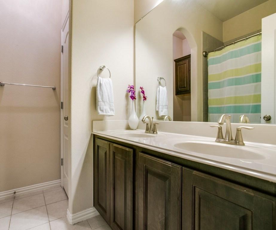 Sold Property | 2221 Gregory Creek Drive Little Elm, Texas 75068 20