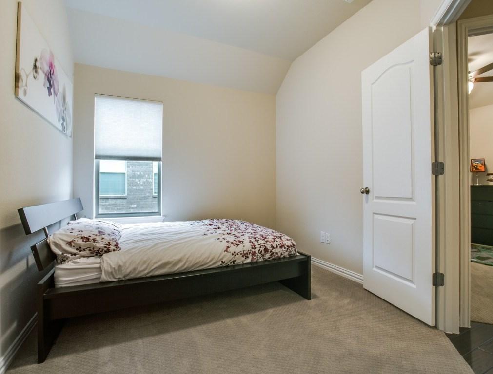 Sold Property | 2221 Gregory Creek Drive Little Elm, Texas 75068 22