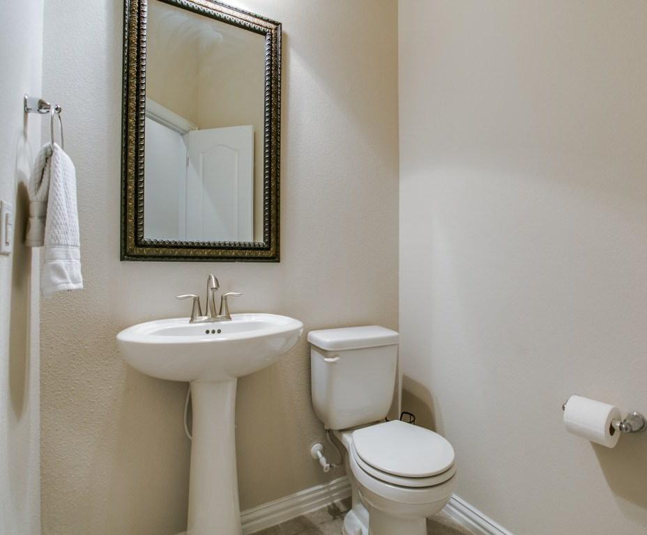 Sold Property | 2221 Gregory Creek Drive Little Elm, Texas 75068 23