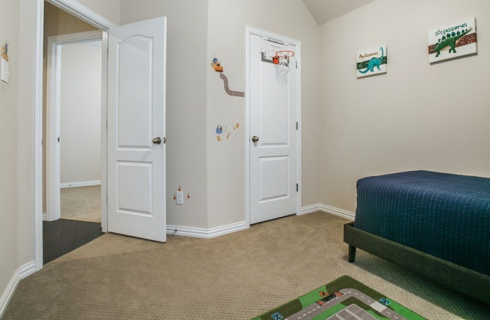 Sold Property | 2221 Gregory Creek Drive Little Elm, Texas 75068 24