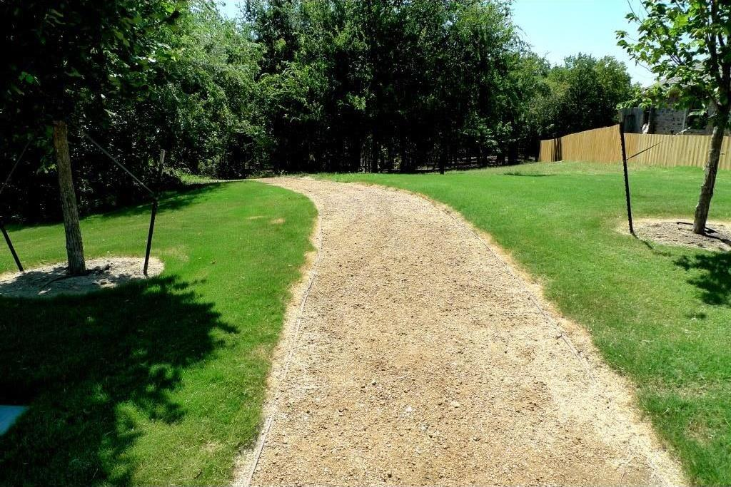 Sold Property | 2221 Gregory Creek Drive Little Elm, Texas 75068 26