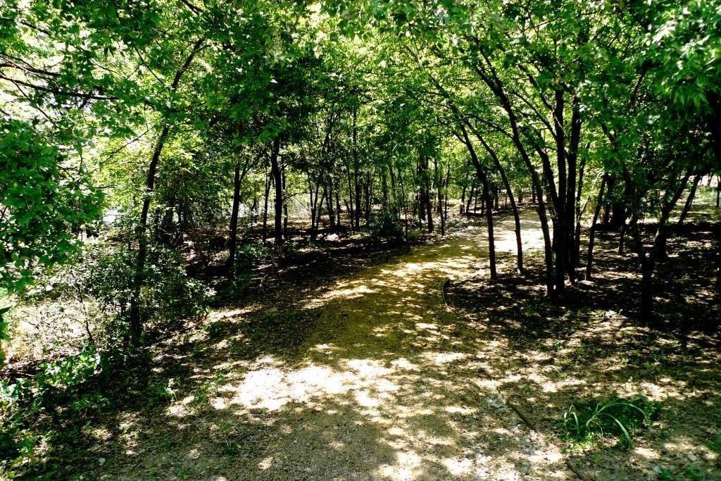 Sold Property | 2221 Gregory Creek Drive Little Elm, Texas 75068 27