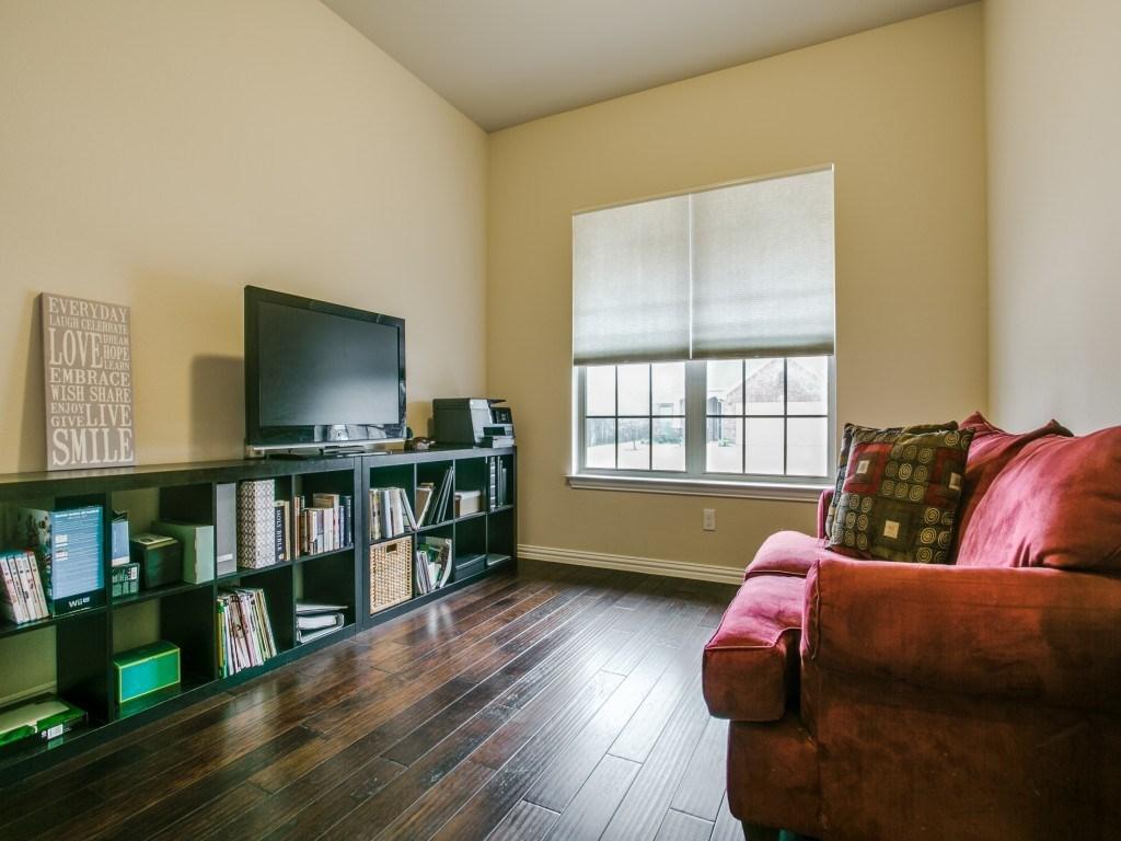 Sold Property | 2221 Gregory Creek Drive Little Elm, Texas 75068 3