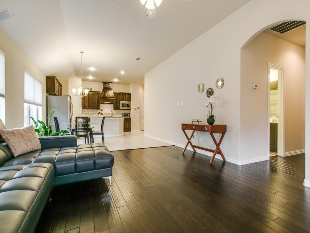 Sold Property | 2221 Gregory Creek Drive Little Elm, Texas 75068 6