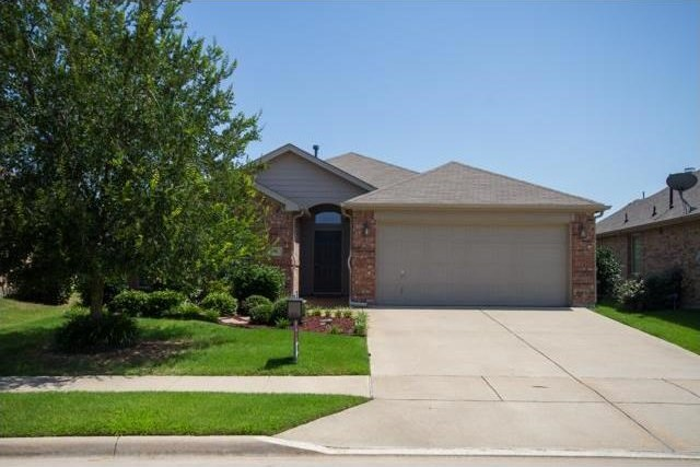 Sold Property | 920 Lake Hollow Drive Little Elm, Texas 75068 0