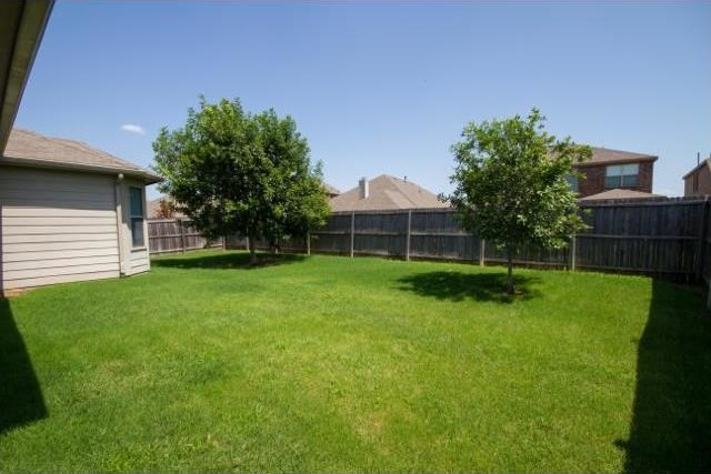 Sold Property | 920 Lake Hollow Drive Little Elm, Texas 75068 11