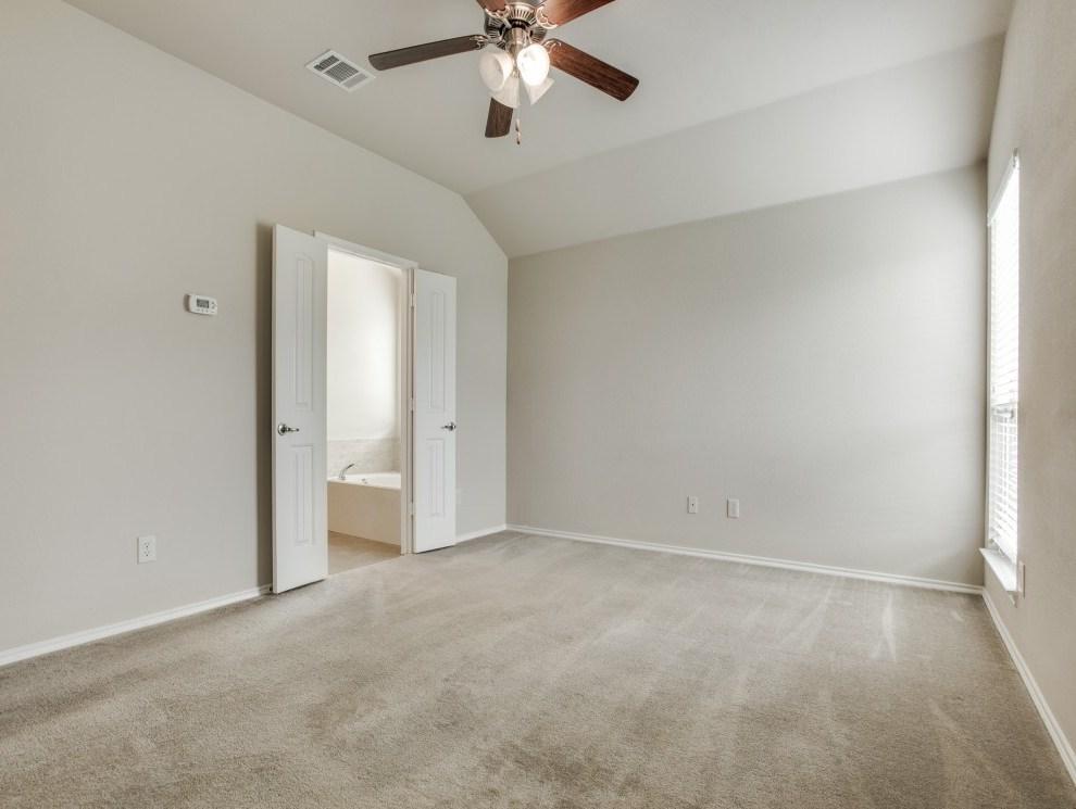 Sold Property | 8721 Yosemite Trail Cross Roads, Texas 76227 13