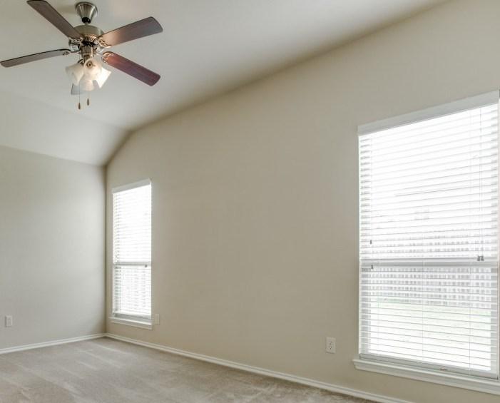 Sold Property | 8721 Yosemite Trail Cross Roads, Texas 76227 15