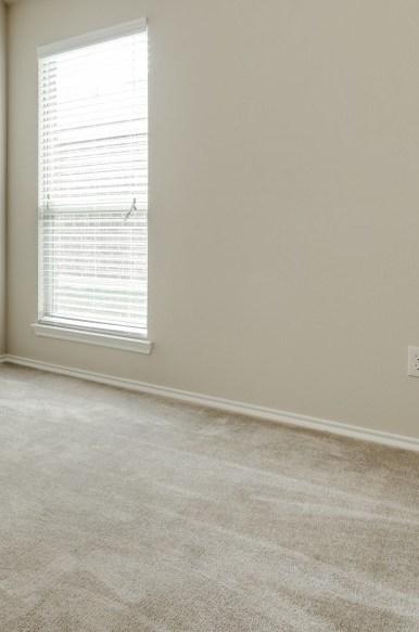 Sold Property | 8721 Yosemite Trail Cross Roads, Texas 76227 17