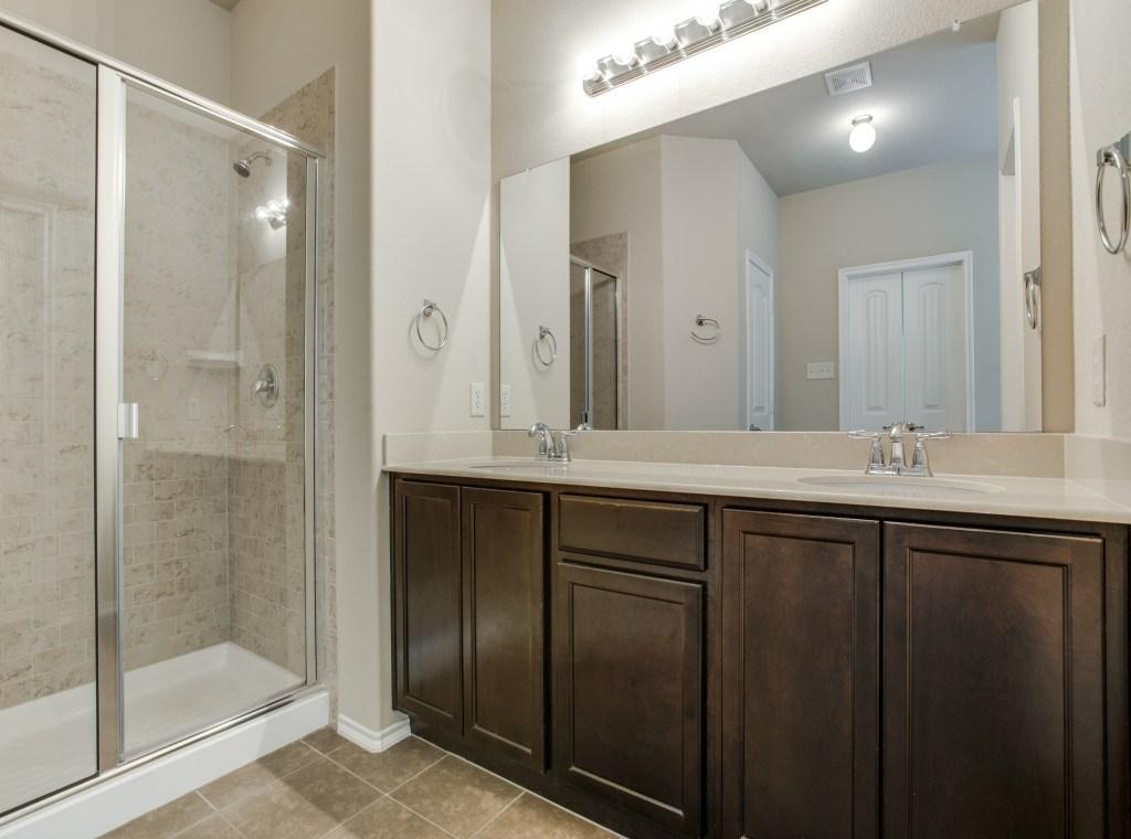 Sold Property | 8721 Yosemite Trail Cross Roads, Texas 76227 18
