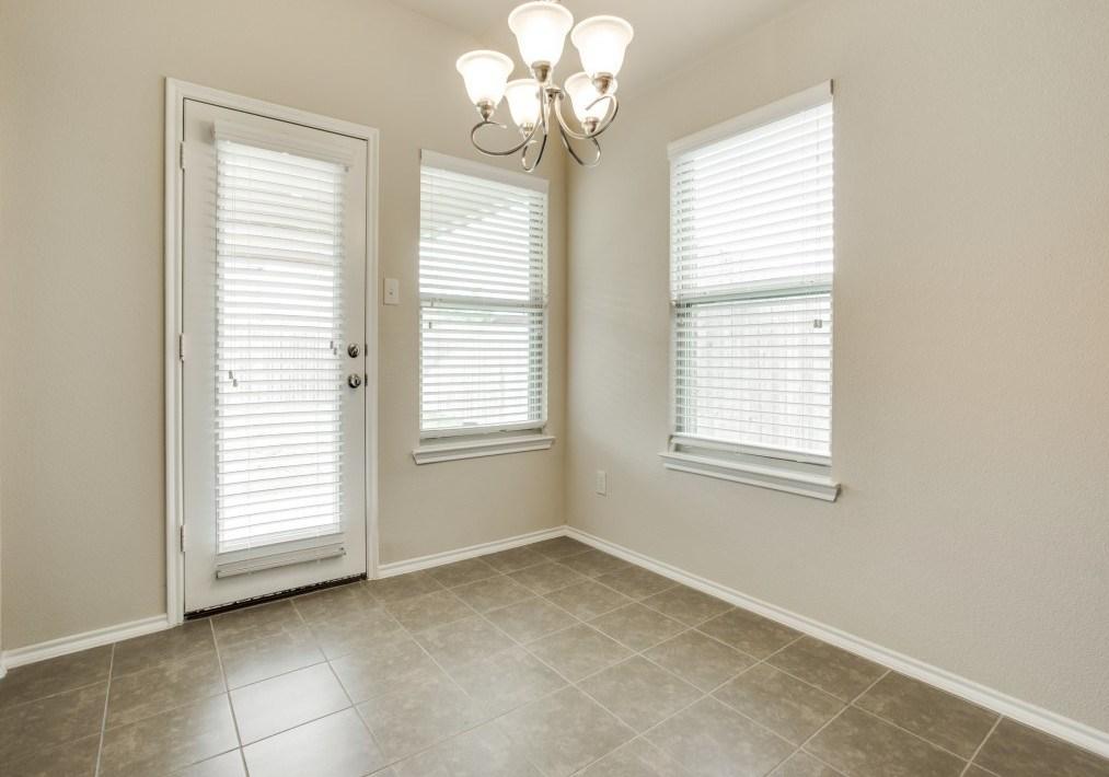 Sold Property | 8721 Yosemite Trail Cross Roads, Texas 76227 20