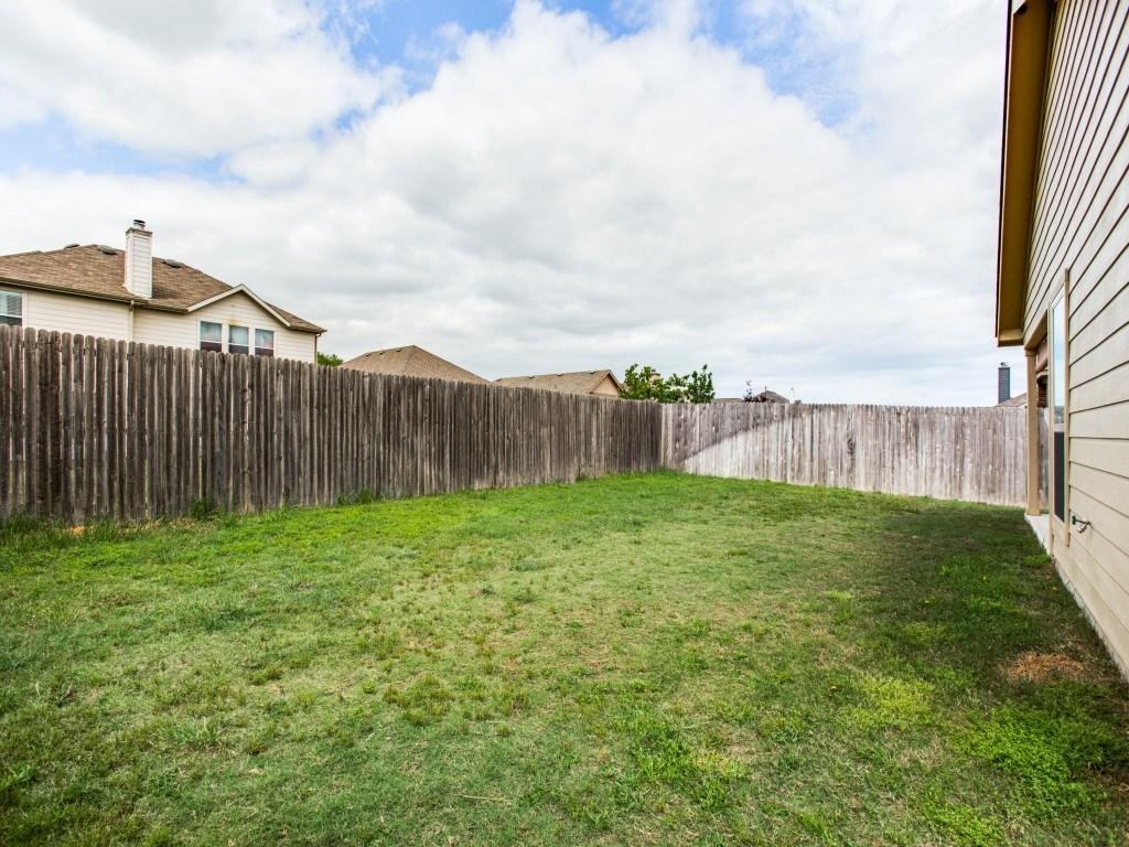 Sold Property | 8721 Yosemite Trail Cross Roads, Texas 76227 22