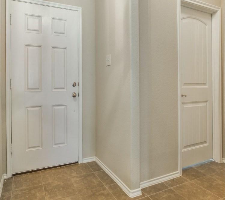Sold Property | 8721 Yosemite Trail Cross Roads, Texas 76227 3