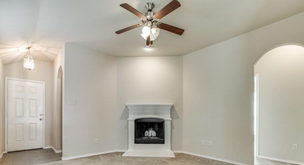 Sold Property | 8721 Yosemite Trail Cross Roads, Texas 76227 6