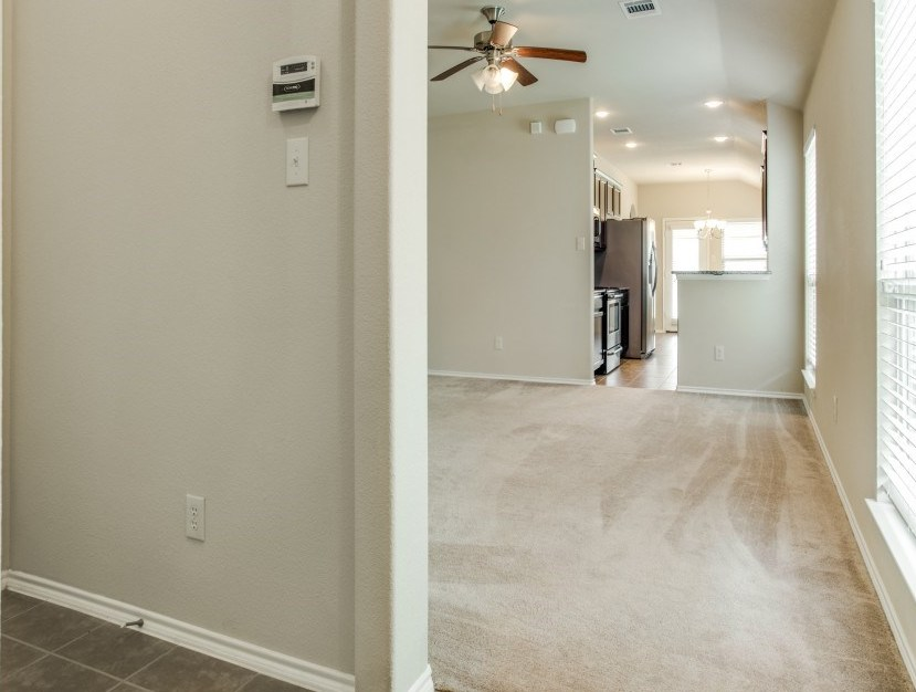 Sold Property | 8721 Yosemite Trail Cross Roads, Texas 76227 7
