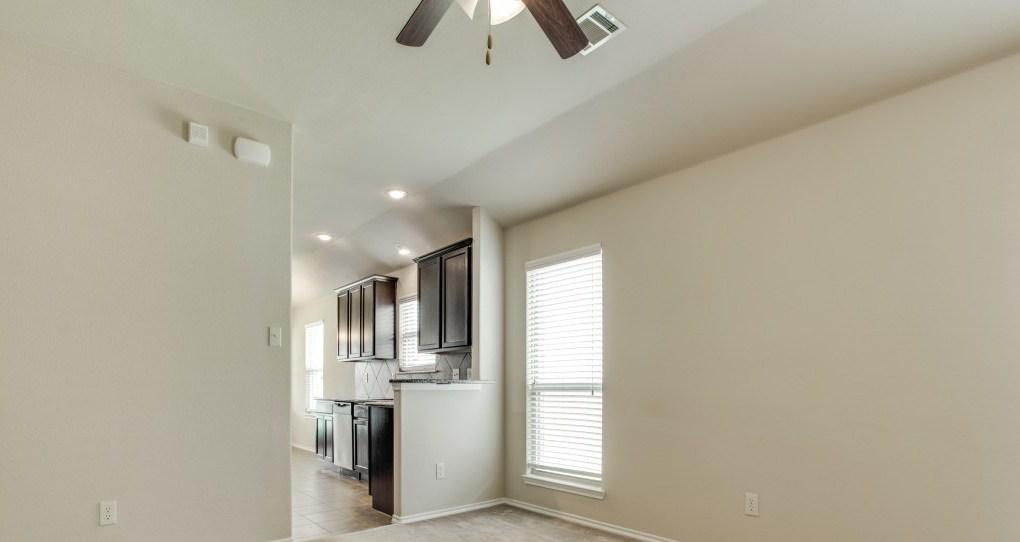 Sold Property | 8721 Yosemite Trail Cross Roads, Texas 76227 8