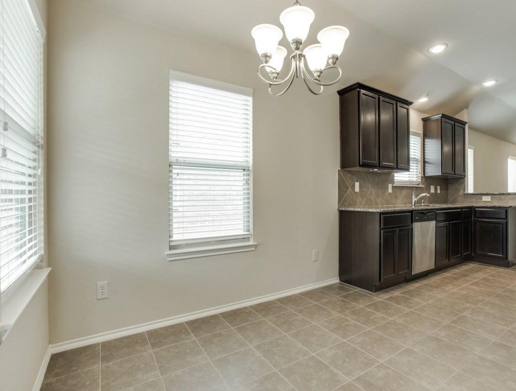 Sold Property | 8721 Yosemite Trail Cross Roads, Texas 76227 9