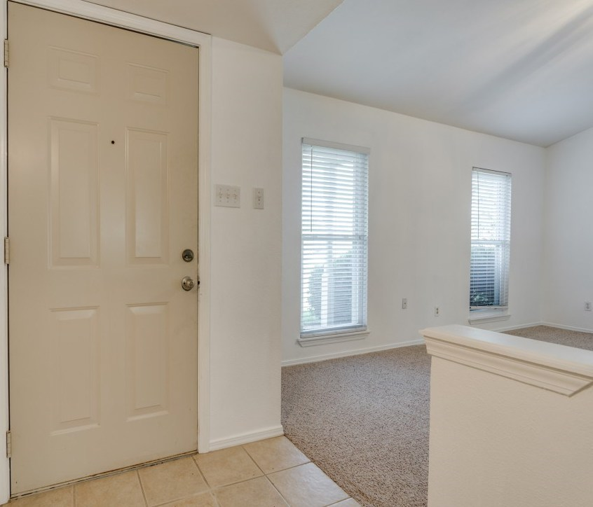 Sold Property   5653 N Colony Boulevard The Colony, Texas 75056 3