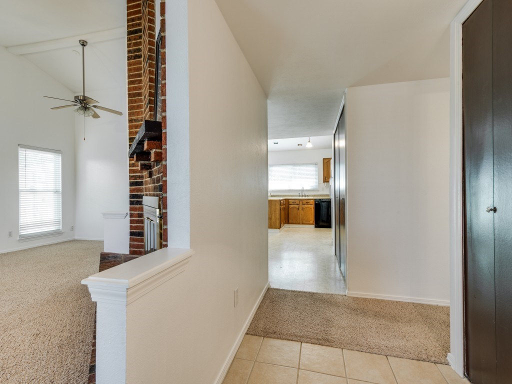 Sold Property   5653 N Colony Boulevard The Colony, Texas 75056 4