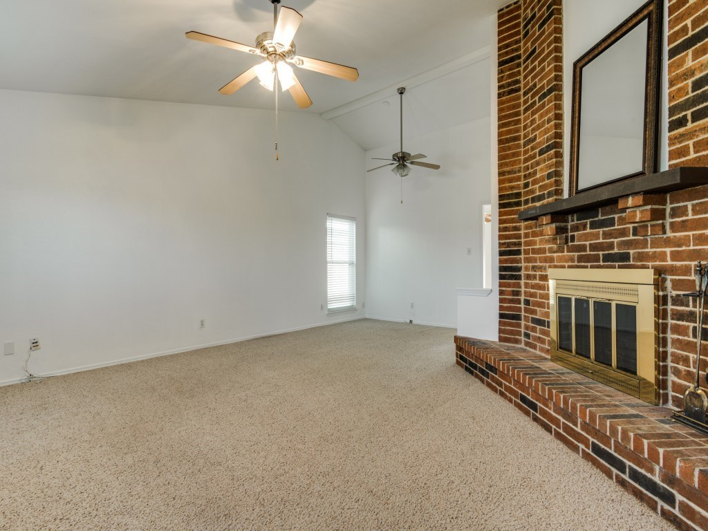 Sold Property   5653 N Colony Boulevard The Colony, Texas 75056 5