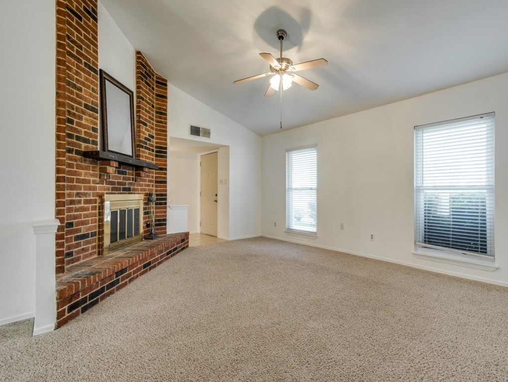 Sold Property   5653 N Colony Boulevard The Colony, Texas 75056 7
