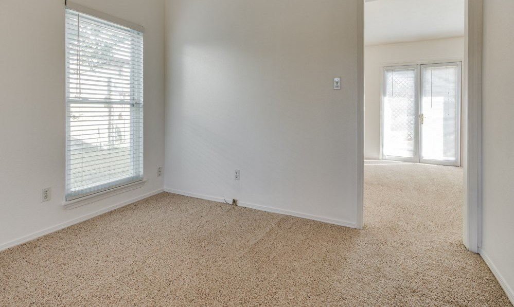 Sold Property   5653 N Colony Boulevard The Colony, Texas 75056 8