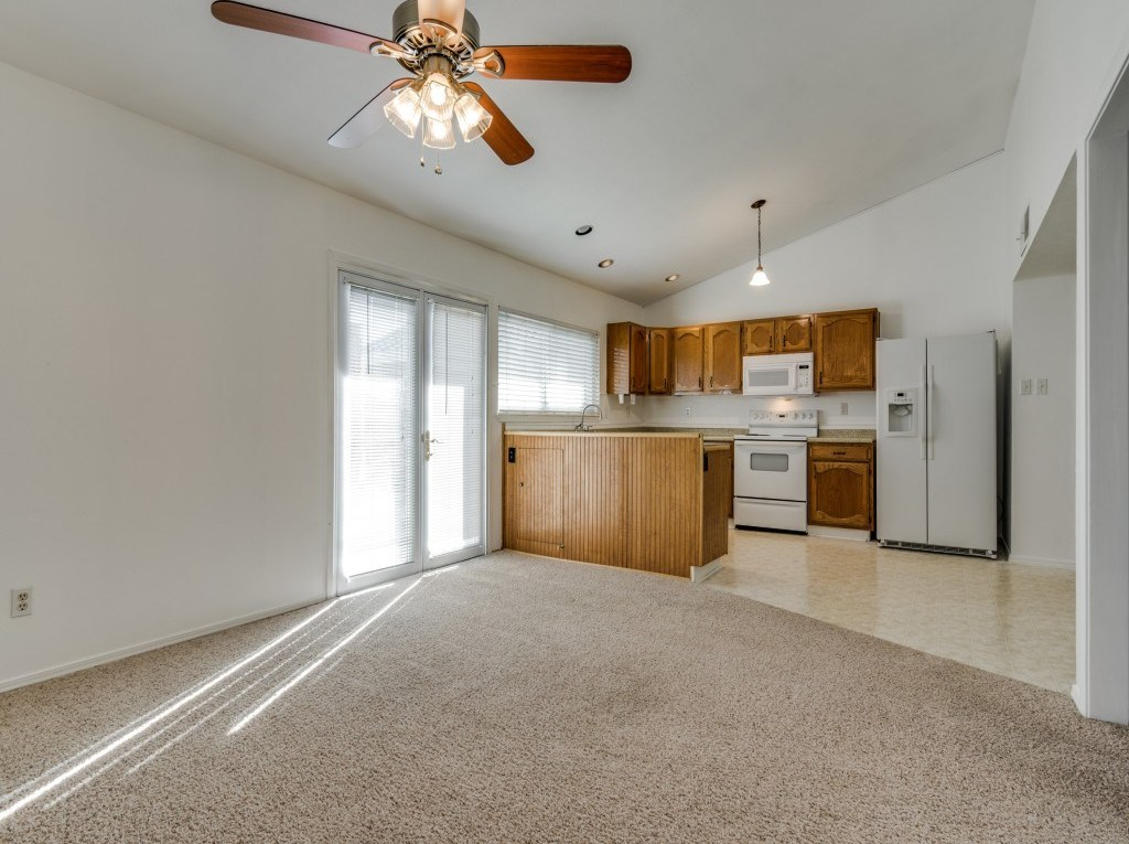 Sold Property   5653 N Colony Boulevard The Colony, Texas 75056 9