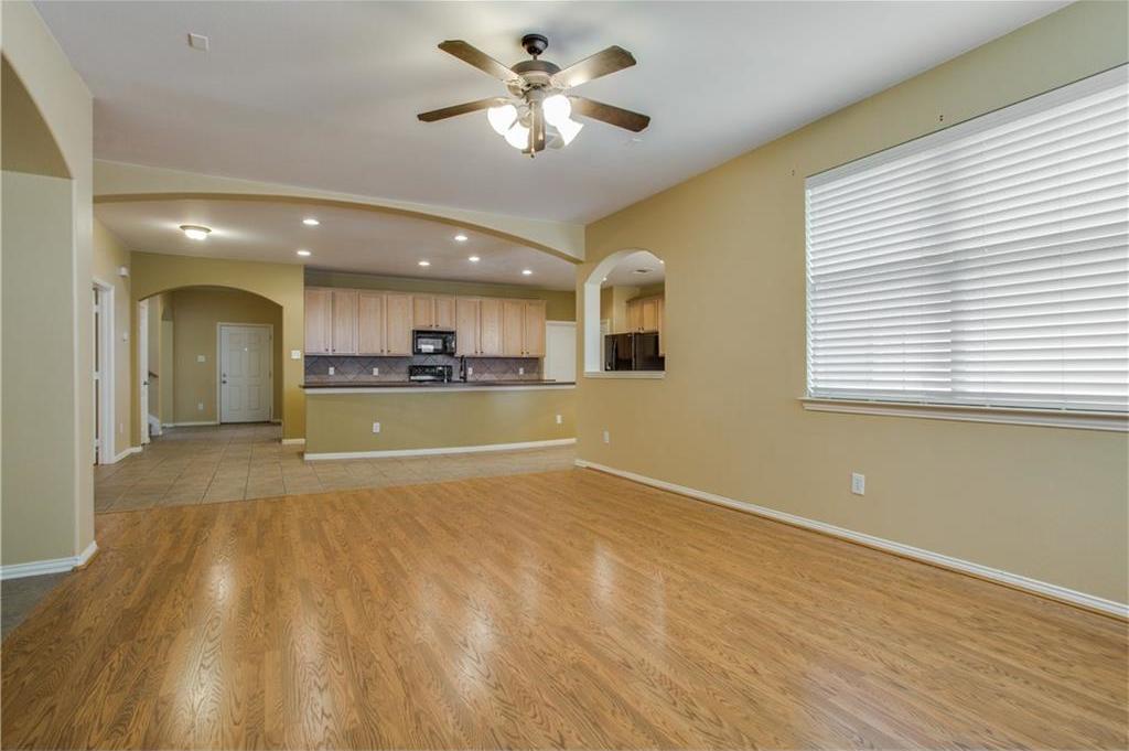 Sold Property | 9832 Cherry Hill Lane Providence Village, Texas 76227 1