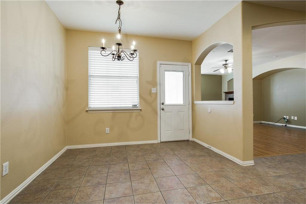 Sold Property | 9832 Cherry Hill Lane Providence Village, Texas 76227 10