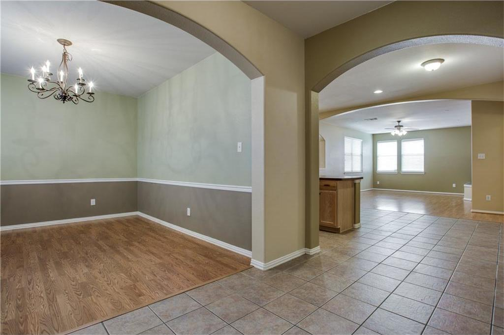 Sold Property | 9832 Cherry Hill Lane Providence Village, Texas 76227 11
