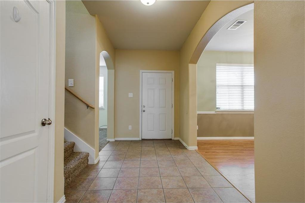 Sold Property | 9832 Cherry Hill Lane Providence Village, Texas 76227 12
