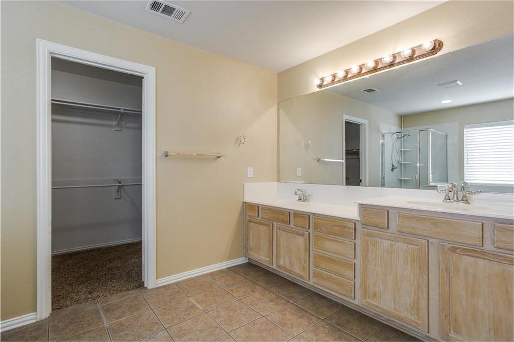 Sold Property | 9832 Cherry Hill Lane Providence Village, Texas 76227 13