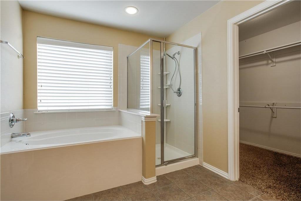 Sold Property | 9832 Cherry Hill Lane Providence Village, Texas 76227 14