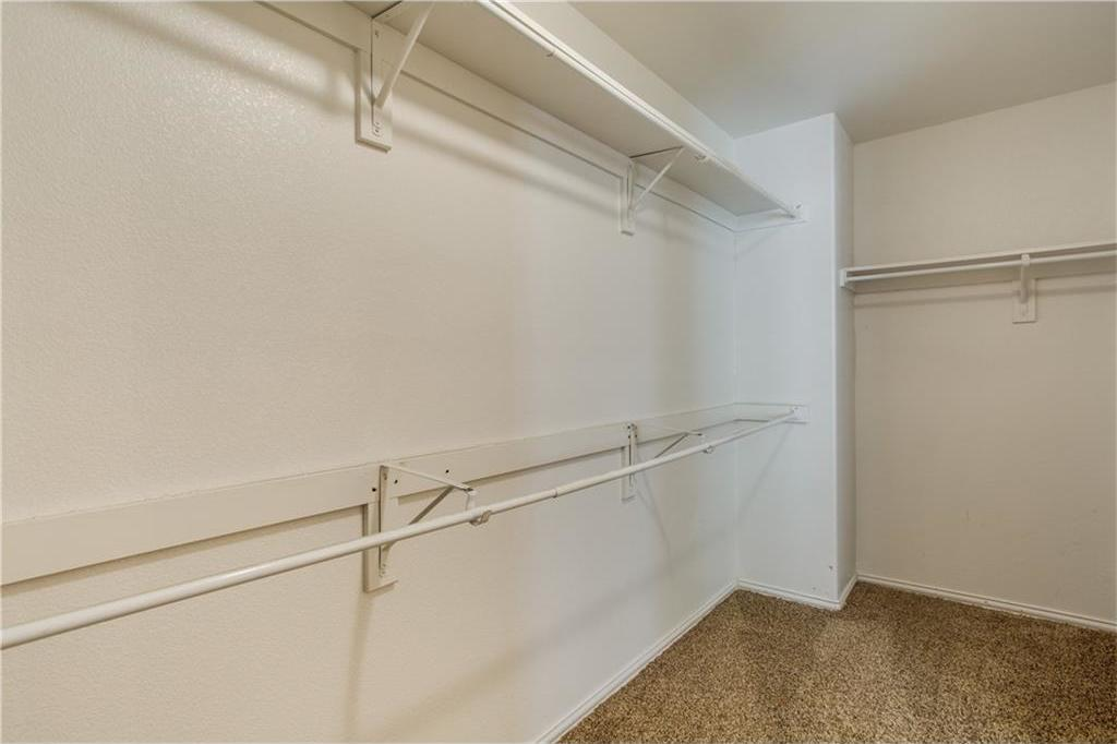 Sold Property | 9832 Cherry Hill Lane Providence Village, Texas 76227 15