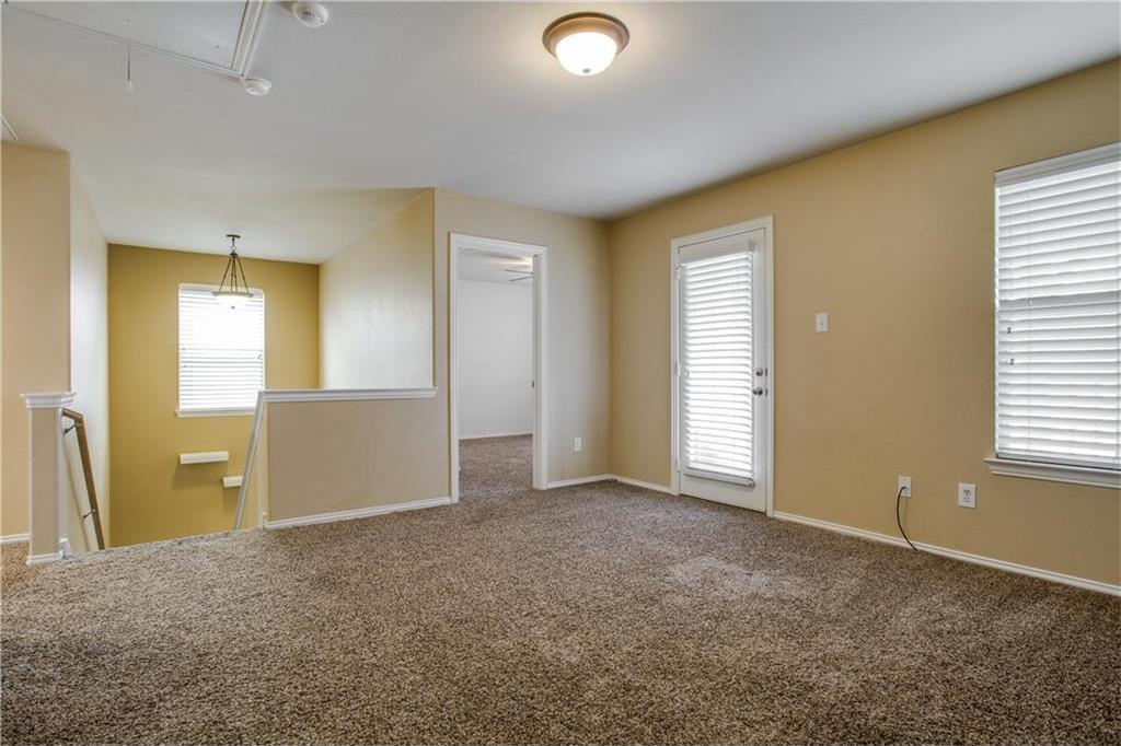 Sold Property | 9832 Cherry Hill Lane Providence Village, Texas 76227 19