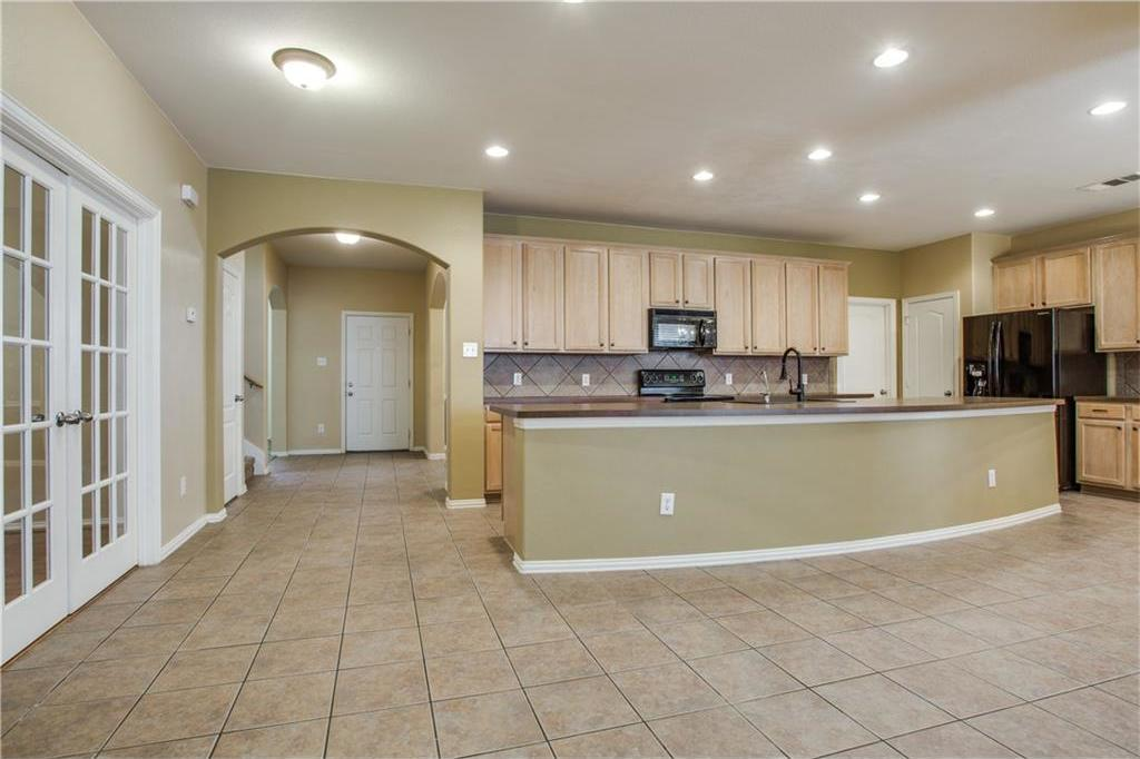 Sold Property | 9832 Cherry Hill Lane Providence Village, Texas 76227 2