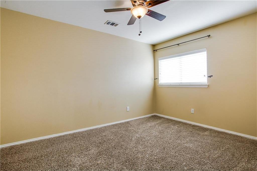 Sold Property | 9832 Cherry Hill Lane Providence Village, Texas 76227 20