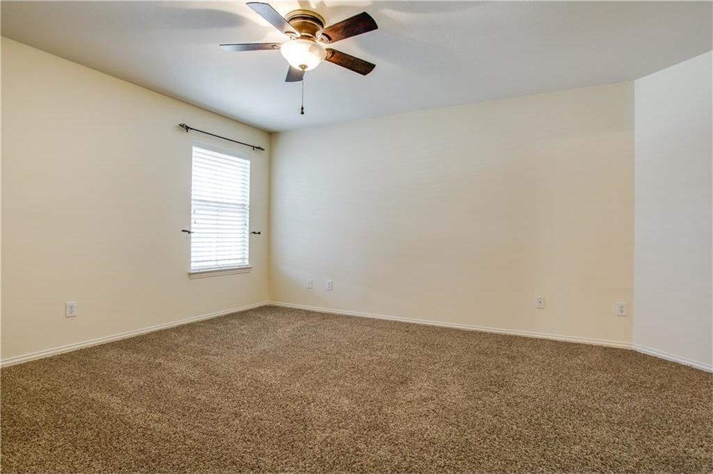 Sold Property | 9832 Cherry Hill Lane Providence Village, Texas 76227 21