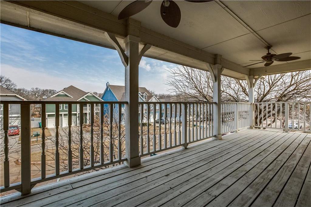 Sold Property | 9832 Cherry Hill Lane Providence Village, Texas 76227 23