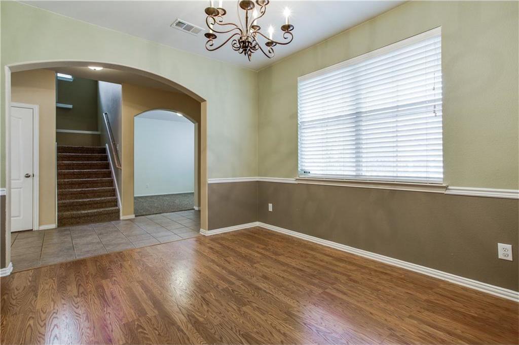 Sold Property | 9832 Cherry Hill Lane Providence Village, Texas 76227 24