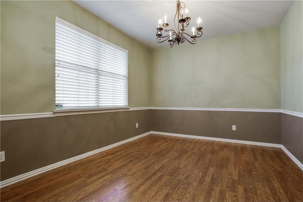 Sold Property | 9832 Cherry Hill Lane Providence Village, Texas 76227 25