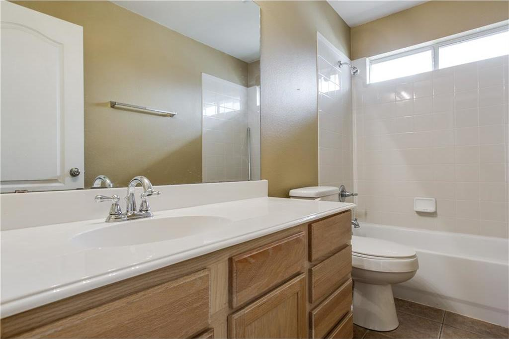 Sold Property | 9832 Cherry Hill Lane Providence Village, Texas 76227 26