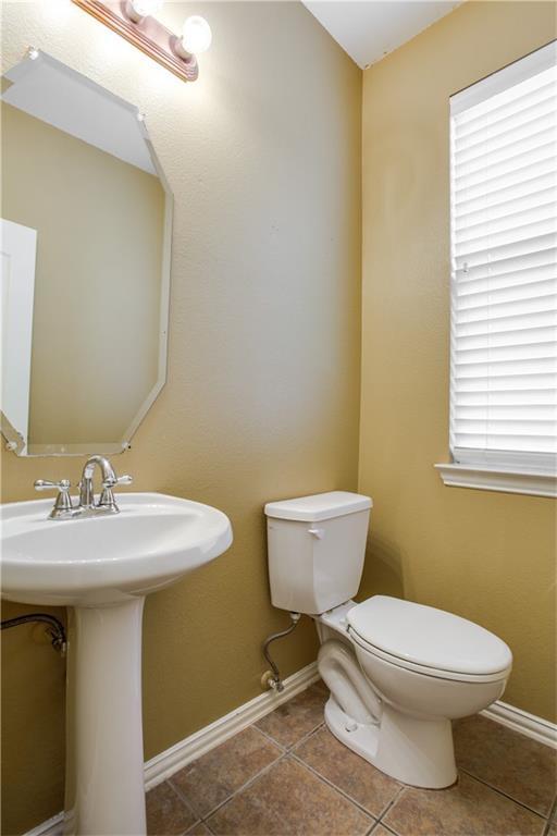 Sold Property | 9832 Cherry Hill Lane Providence Village, Texas 76227 27