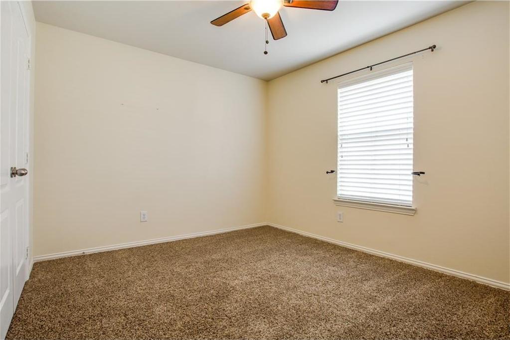Sold Property | 9832 Cherry Hill Lane Providence Village, Texas 76227 28