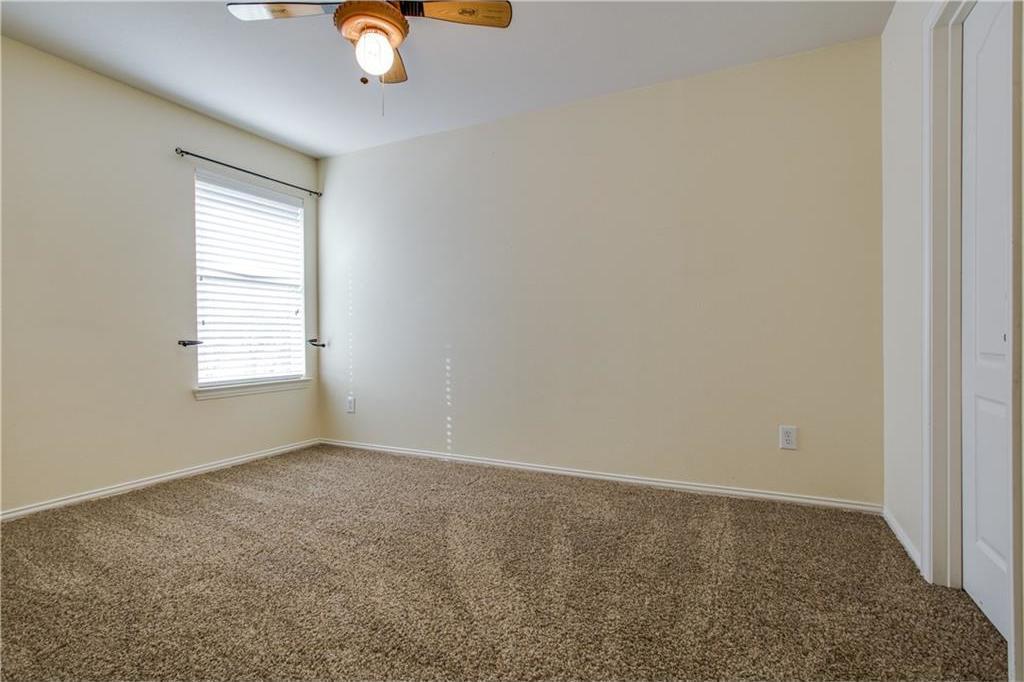 Sold Property | 9832 Cherry Hill Lane Providence Village, Texas 76227 29