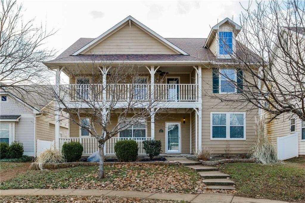 Sold Property | 9832 Cherry Hill Lane Providence Village, Texas 76227 3
