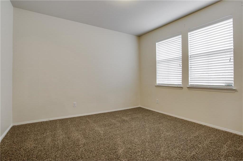 Sold Property | 9832 Cherry Hill Lane Providence Village, Texas 76227 30