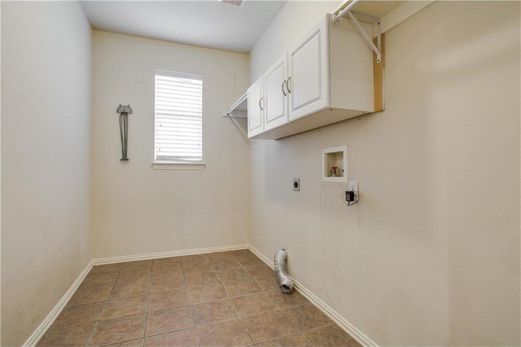 Sold Property | 9832 Cherry Hill Lane Providence Village, Texas 76227 32