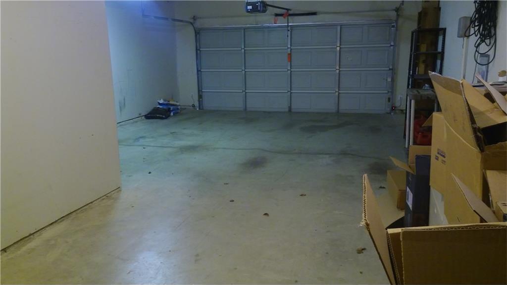 Sold Property | 9832 Cherry Hill Lane Providence Village, Texas 76227 33